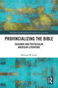 Provincializing the Bible