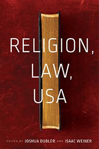 Religion Law USA