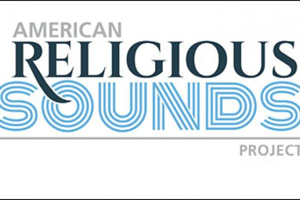 American Religious Sounds Project